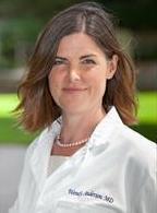 Anderson Wendy Gabrielle